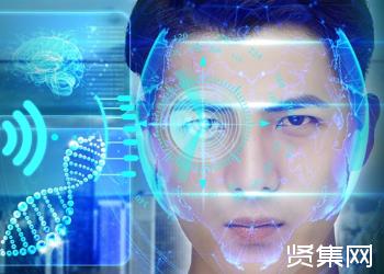 人脸识别屡遭非议,美国多地被禁止使用面部识别技术