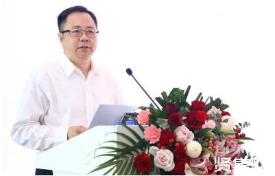 宝能汽车常务副总裁李峰目前已经离职 原因成迷