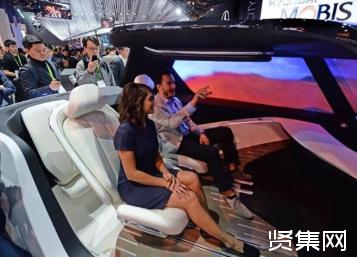 现代摩比斯将从2021年起对现代汽车采用前向碰撞预警系统