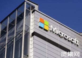 微软开发出一种能让演讲者用另一种语言演讲的全息图像