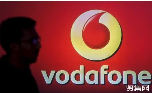 欧盟批准沃达丰以220亿美元收购自由环球在德国和中欧的有线网络