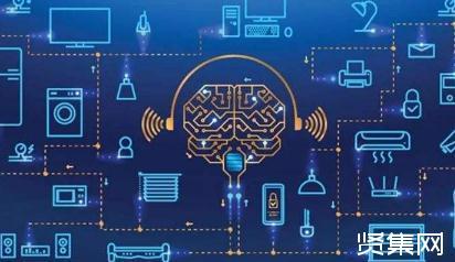 7种物联网安全措施,让供应商对其物联网设备负责