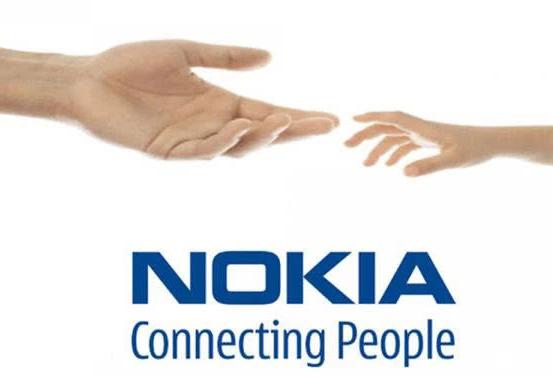 诺基亚在全球范围取得45份5G商业合同,其中9个5G网络已投入使用-贤集网资讯