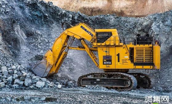 发改委:张家口矿山2020年底实现80%退出 50%环保达标