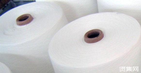 得益于汇率和原料价格下跌 印度棉纱出口有望恢复