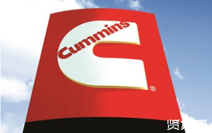 康明斯携手Omnitracs推出无线ECU更新方案 提升车辆燃油效率