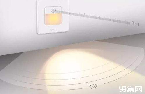 基于WiFi和Arduino单片机的智能检测感应灯设计方案