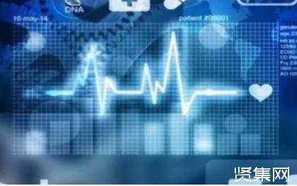 医疗科技公司iGambit与Clinigence宣布合并,将于2019年11月底完成