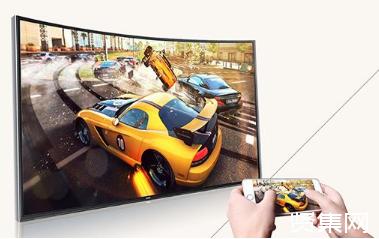 电视投屏的方法、失败的原因,三星电视投屏设置方法
