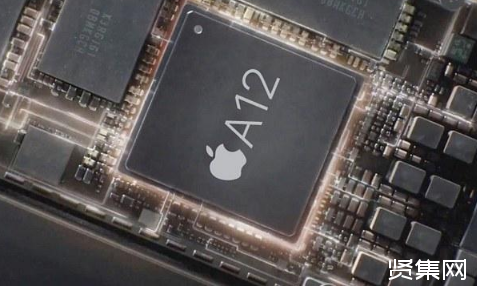 最新手机处理器性能排名及手机处理器厂商现状