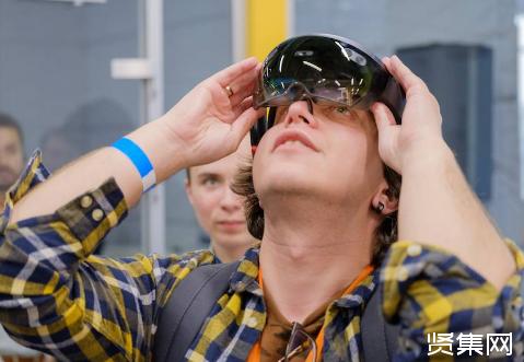 VR游戏正成为赌徒们的新沃土 VR游戏涉赌困境亟需破除