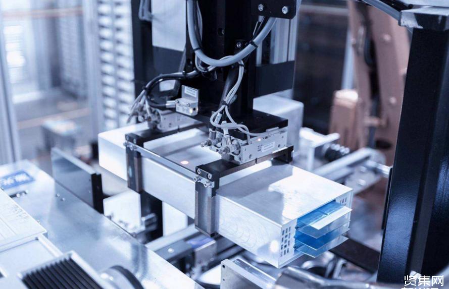 动力电池需求下降 比亚迪青海锂电池工厂停工放假至9月底