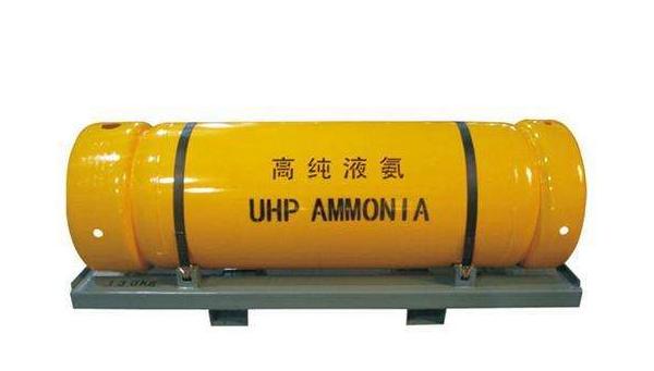 特拉华大学已研究出以氨为原料的燃料电池 经济高效无污染!