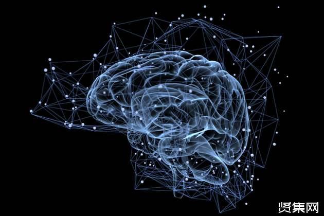 科学家发明用智能手机控制脑细胞的装置,有望提早诊断神经类疾病-贤集网资讯