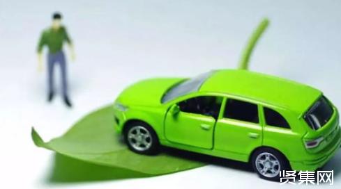 工信部鼓励企业提升甲醇汽车制造能力 重点推广甲醇/柴油二元燃烧技术-贤集网资讯