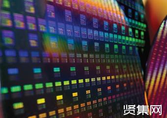 华为李小龙详解EUV光刻工艺:光刻设备波长从193nm缩短到10nm
