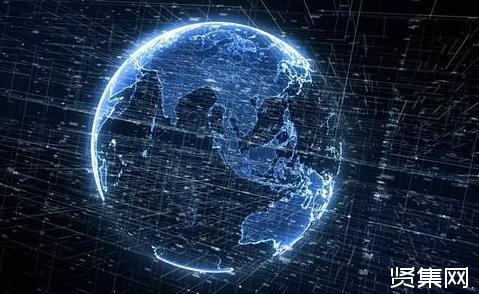 产业互联网融资超9亿 未来阿里有三大战略(一周回顾)