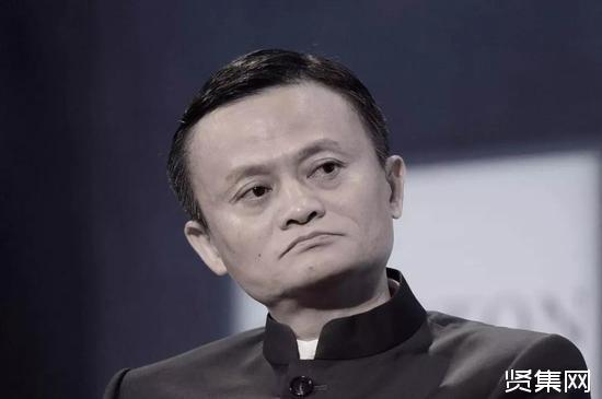 马云退休启示录:一代人终将老去,但总有人正年轻