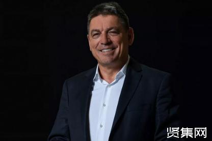 FF新任全球CEO毕福康公开发声:有信心实现FF91的交付