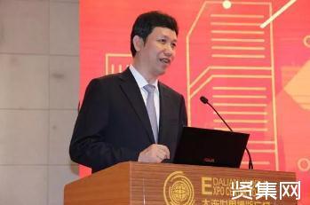 5G时代,中国纺织产业应该如何发展?