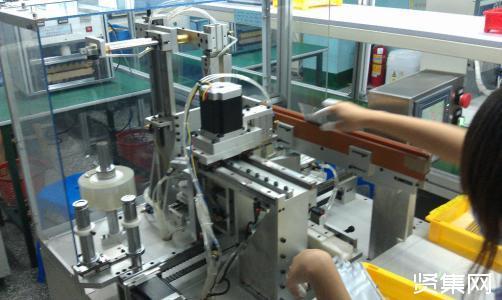 5家登陆科创板的锂电企业上半年业绩出炉,嘉元科技净利润同比增257.06%