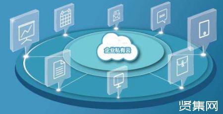 基于云平台的多供应链协同技术的应用要点