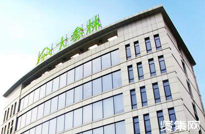 大参林拟1.27亿元收购南通江海大药房51%股权,包含123家连锁药店