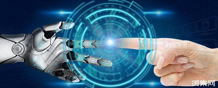 2020年5G网络覆盖,智能经济加速起步-贤集网