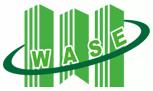 2017第十届武汉国际绿色建筑技术产品博览会