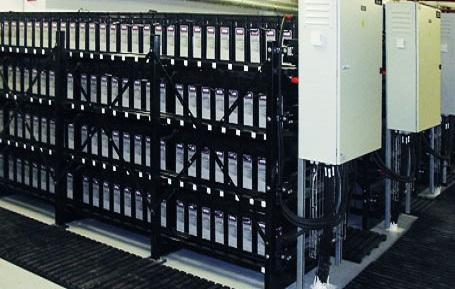 分面式光伏发电计量箱接线