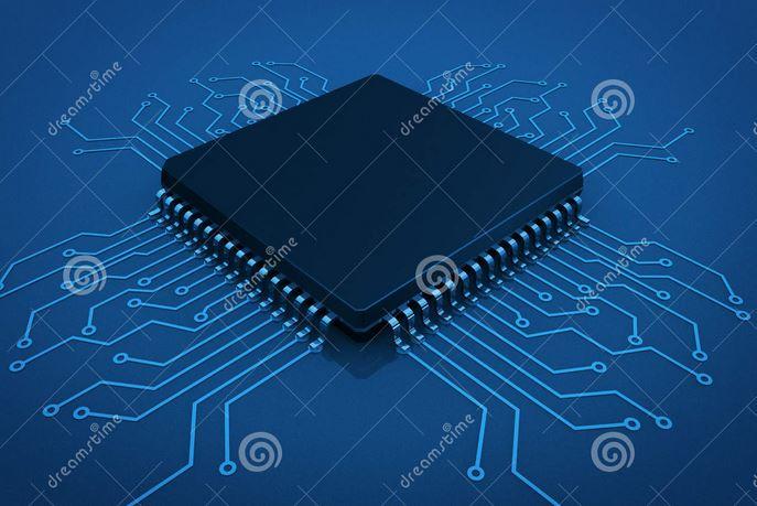> 集成电路设计与集成系统