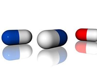 肝素钠原料药市场环境