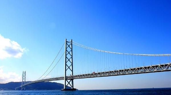 桥梁施工设计