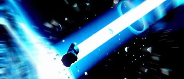 光电设计:量子态隐形传输创新纪录