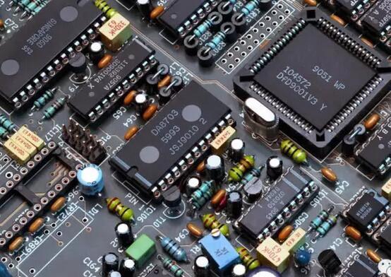 性能好,并能节约成本的pcb电路板,这对于电路设计工程师来说无疑是