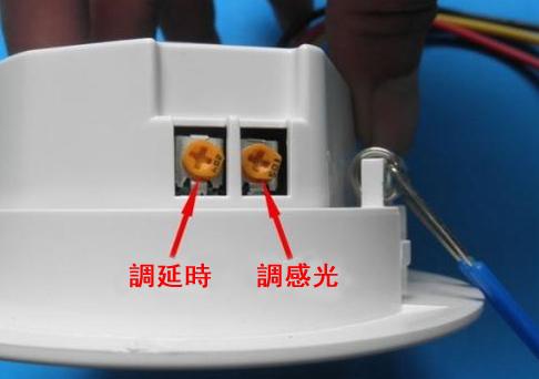 红外线感应技术产品介绍
