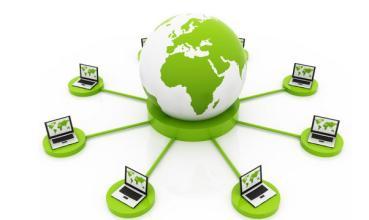 绿色工业设计新闻资讯 贤集网行业资讯图片
