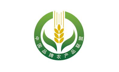 加强农产品品牌建设推动农产品加工贸易