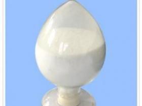 医药中间体氨噻肟酸产品的发展