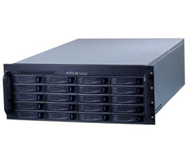 嵌入式开发的存储设备