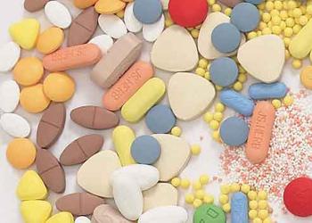 双成药业的原料药通过FDA认证