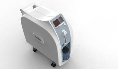 医疗器械之家用制氧机的介绍