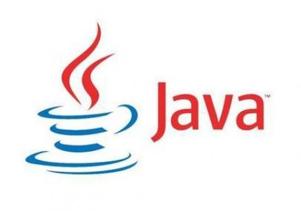 Java软件开发的程序设计方法