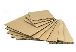 如何解决瓦楞纸板缺陷