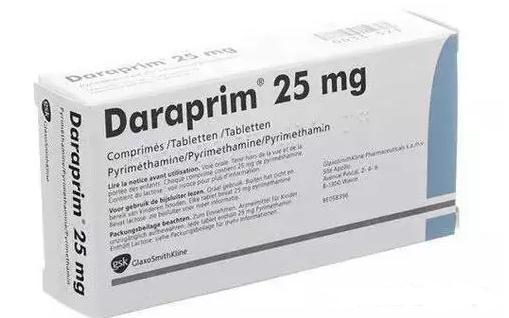 澳洲高中生用20美元研究出市值750美元的达拉匹林