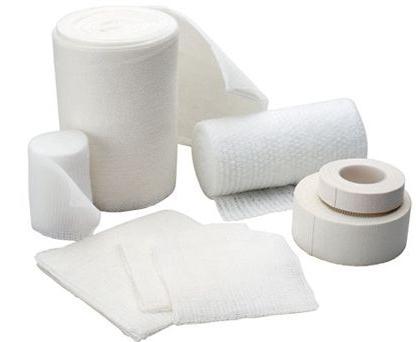 废纸脱墨浆生产生活用纸的生产工艺流程(全)