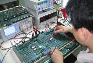 电路板维修技巧有哪些