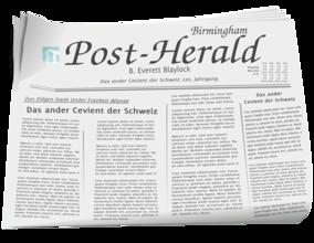 新闻纸行业定义及特点分析