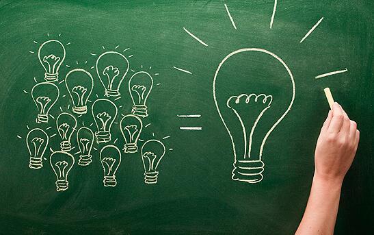 《省级电网输配电价定价办法(试行)》有哪些疑惑需要探讨