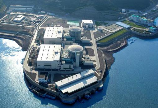 电气自动化在火力发电系统中各方面的应用实例